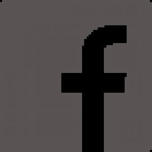 Facebook - Sunraysia Garage Doors