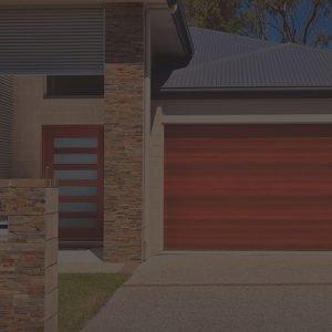 Sunraysia Garage Doors