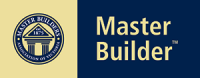 Master Builder - Sunraysia Garage Doors