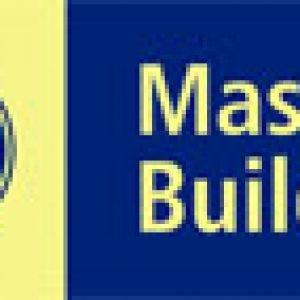 Master Builders - Sunraysia Garage Doors