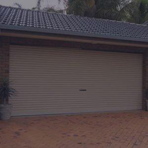 Roll-a-Doors - Sunraysia Garage Doors