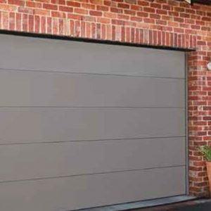 New Panelift Icon Elite Collection - Sunraysia Garage Doors