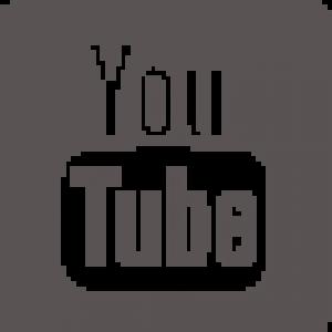 Youtube - Sunraysia Garage Doors